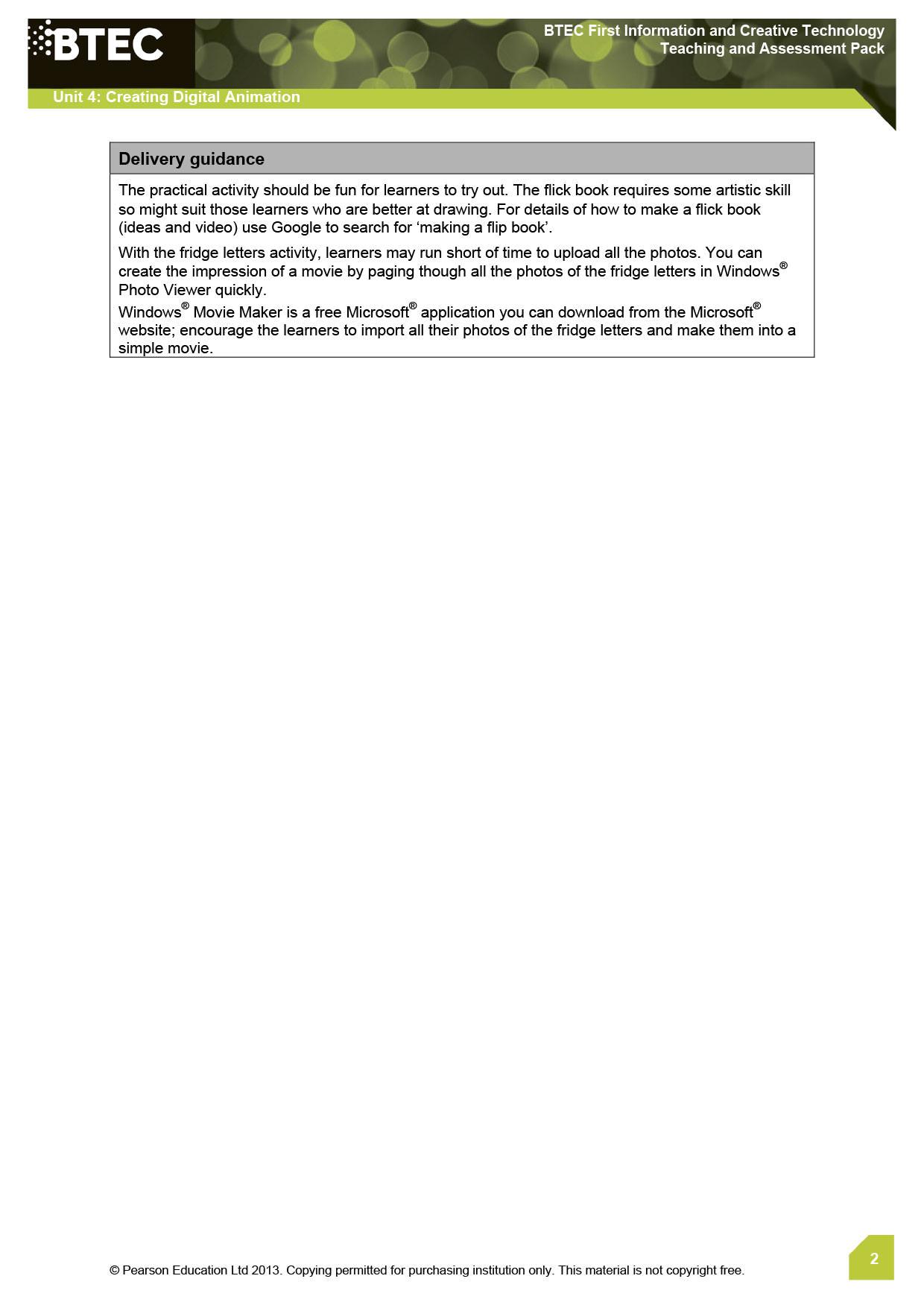Fun run certificate template choice image templates example free fun run certificate template gallery templates example free download dance gift certificate design korzet free employment xflitez Gallery