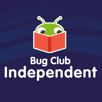 Bug Club Independent Reading